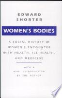 Women s Bodies