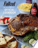 Book Fallout  The Vault Dweller s Official Cookbook