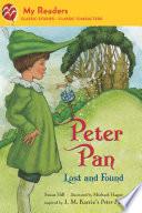 download ebook peter pan pdf epub