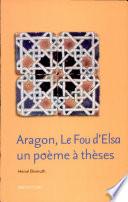 Aragon  Le fou d Elsa