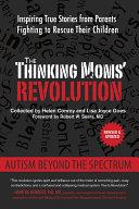 download ebook the thinking moms\' revolution pdf epub