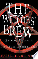 The Witches  Brew