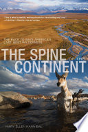 Spine of the Continent