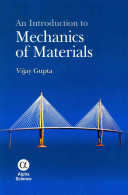 An Introduction to Mechanics of Materials