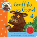 My First Gruffalo