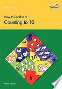 How to Sparkle at Counting to 10