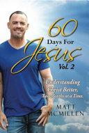 60 Days for Jesus (Vol 2)