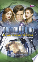 Doctor Who  The Way Through the Woods Book PDF