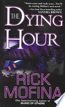 The Dying Hour Book PDF