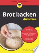 Brot Backen F R Dummies