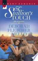 A Stallion s Touch