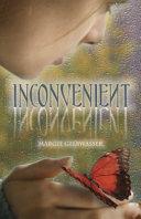 Inconvenient Pdf/ePub eBook