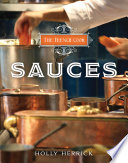 The French Cook - Sauces