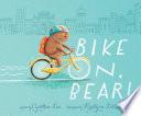 Bike On  Bear