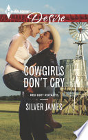 Cowgirls Don t Cry