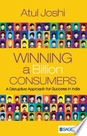 Winning A Billion Consumers