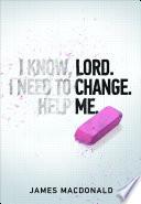 Lord Change Me Sampler
