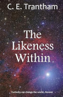 download ebook the likeness within pdf epub