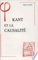 illustration Kant et la causalité