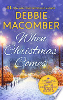 Book When Christmas Comes