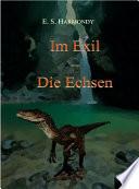 Im Exil   Die Echsen
