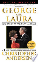 George and Laura