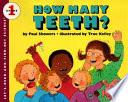 How Many Teeth