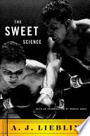 The Sweet Science Book PDF