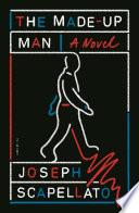 The Made Up Man Book PDF