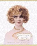 The Marchesa Casati