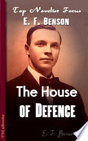 The House of Defence