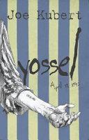 Yossel