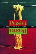 download ebook pasta pdf epub