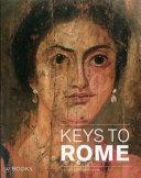 Keys to Rome