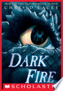 Dark Fire  The Last Dragon Chronicles  5