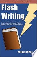 Micro Fiction [Pdf/ePub] eBook
