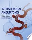 Intracranial Aneurysms