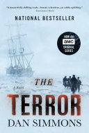 download ebook the terror pdf epub