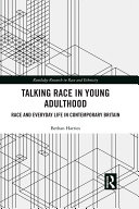 download ebook talking race in young adulthood pdf epub