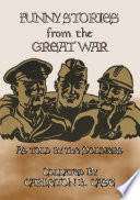 FUNNY STORIES FROM THE GREAT WAR