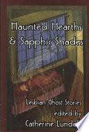 Haunted Hearths   Sapphic Shades