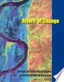 Rivers Of Change book