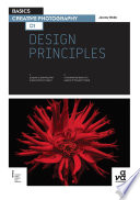 Basics Creative Photography 01  Design Principles