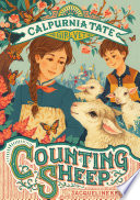 Counting Sheep  Calpurnia Tate  Girl Vet