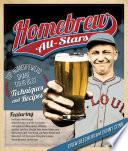 Homebrew All Stars