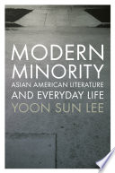 Modern Minority