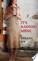 It s Raining Mens