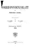 Journal suisse de m  decine