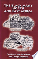 The Black Man's North and East Africa