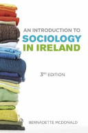 An Introduction to Sociology in Ireland